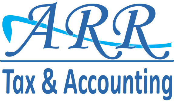 ARR Tax & Accounting